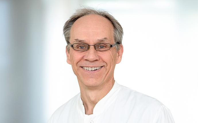 Dr Schebitz Ingolstadt
